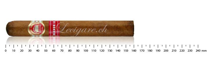 cigare upmann magnum 50