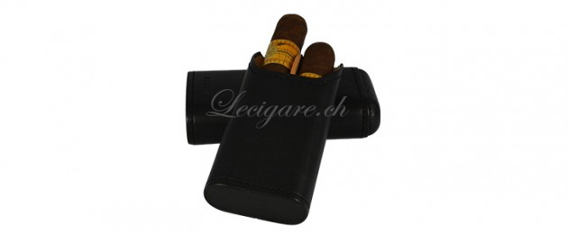 Adorini Cigar case  22-3...