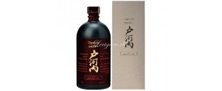 Togoushi premium whisky 12...