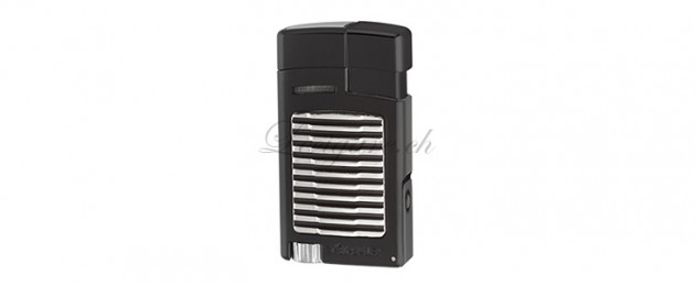 Lighter Xikar Forte Lighter...