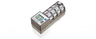 Cigar Spa - Humidificateur électronique