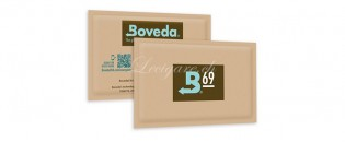 Boveda large humidity Packs 69%