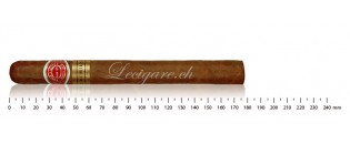 Romeo y Julieta Churchills (AT) (25)