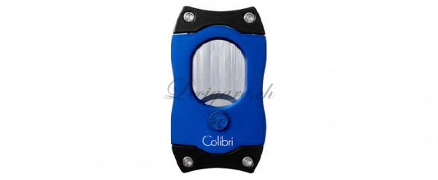 Cigar cutter Colibri Cut...