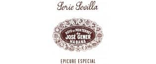 Jarre Hoyo de Monterrey...