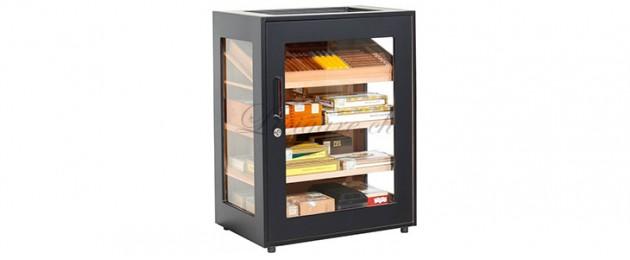 Adorini Humidor Cabinet...