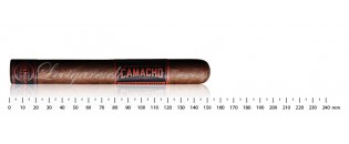 Camacho Nicaraguan Barrel Aged Toro