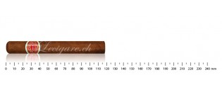 Romeo Y Julieta No.3 AT