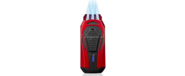 Lighter Colibri Boss 3...
