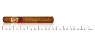 Ramon Allones Superiores (10) (LCDH) ABR 14