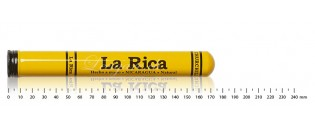 La Rica Churchill (AT)