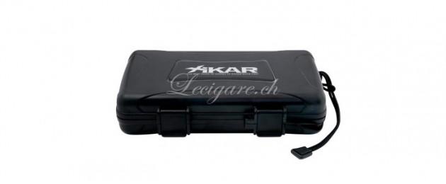 Xikar Travel Humidor - 5...
