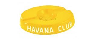 Ashtray Havana Club  El...
