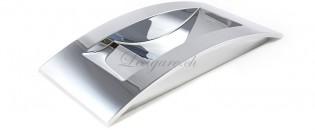 Cendrier X-Tend ST Dupont