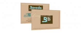Boveda large humidity Packs 84%