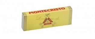 Allumettes Montecristo