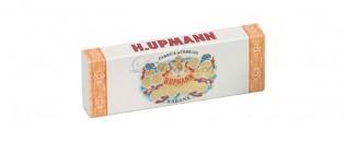 Allumettes H.Upmann