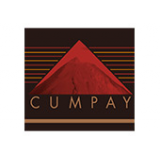 Cumpay Cigars - Nicaraguan Cigars per unit or in box from 20 or 25 pieces