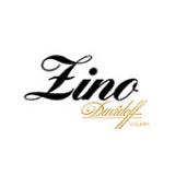 Zino Travel-Serie