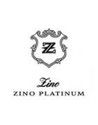 Zino Série Platinium