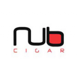 Cigars Nub per unit or in box from 24 cigars