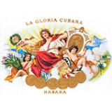 La Gloria Cubana Cigars - Premium Cuban Cigars per unit or in box of 10 or 25 pieces