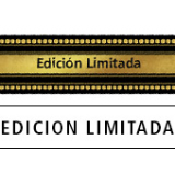 Cigars Edicion Limitada - Cuban cigars in limited edition