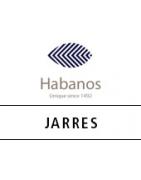 Jarres Editions Spéciales