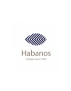 Allumettes - Habanos