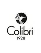 Briquets - Colibri