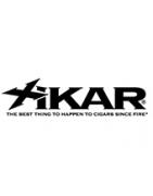 Briquets Xikar