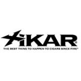 Xikar Travel