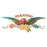 Paradiso - civars from Nicaragua