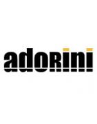 Adorini