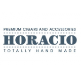 Horacio Cigars per unit or in a box of 12 or 14 cigars