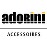 Lighters Adorini