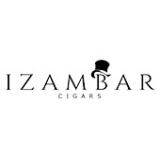 Izambar Cigars per unit or in box from 20 to 24 pieces
