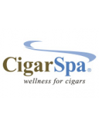 Cigar Spa