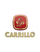 E.P.Carrillo