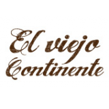 El Viejo Continente Cigars - Nicaraguan Cigars per unit or in box of 25 pieces