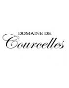 Domaine de Courcelles