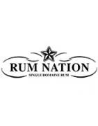Rhum Nation