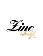 Briquets Zino