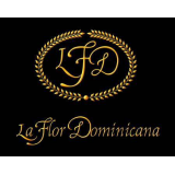 Flor Dominicana Cigars - Dominican Cigars per unit or in box from 5 to 25