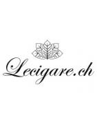 Sélection lecigare.ch