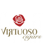 Virtuoso cigars - Golden Rose
