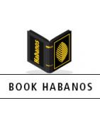 Book Habanos
