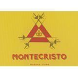 Cigars Montecristo, priemium cuban cigars