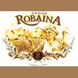 Vega Robaina Cigars - Cuban Cigars per unit or in box of 25 cigars