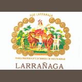 Por Larrañaga Cigars - Cuban Cigars per unit or in box of 10 or 25